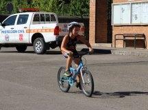 130728-triatlon-promocion-buelna-rc-011