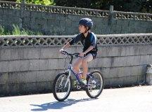 130728-triatlon-promocion-buelna-rc-032