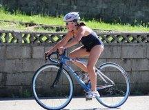 130728-triatlon-promocion-buelna-rc-034