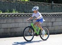 130728-triatlon-promocion-buelna-rc-035