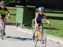 130728-triatlon-promocion-buelna-rc-038