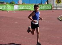 130728-triatlon-promocion-buelna-rc-039