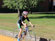 130728-triatlon-promocion-buelna-rc-045