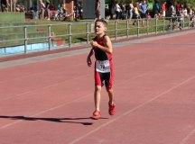 130728-triatlon-promocion-buelna-rc-049
