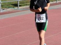 130728-triatlon-promocion-buelna-rc-051