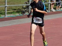 130728-triatlon-promocion-buelna-rc-055