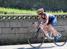 130728-triatlon-promocion-buelna-rc-076
