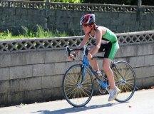 130728-triatlon-promocion-buelna-rc-077