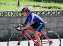 130728-triatlon-promocion-buelna-rc-079