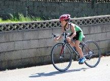 130728-triatlon-promocion-buelna-rc-081