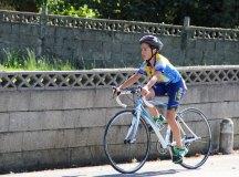 130728-triatlon-promocion-buelna-rc-089