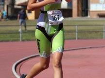 130728-triatlon-promocion-buelna-rc-111