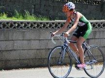 130728-triatlon-promocion-buelna-rc-168