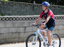 130728-triatlon-promocion-buelna-rc-170