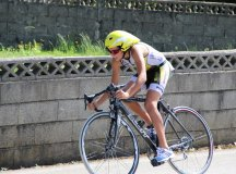 130728-triatlon-promocion-buelna-rc-171