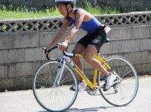 130728-triatlon-promocion-buelna-rc-172