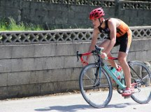 130728-triatlon-promocion-buelna-rc-173