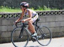 130728-triatlon-promocion-buelna-rc-174