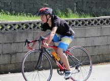 130728-triatlon-promocion-buelna-rc-176