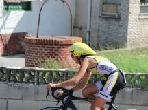 130728-triatlon-promocion-buelna-rc-178