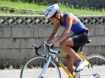 130728-triatlon-promocion-buelna-rc-180
