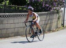130728-triatlon-promocion-buelna-rc-182