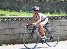 130728-triatlon-promocion-buelna-rc-183
