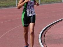 130728-triatlon-promocion-buelna-rc-196