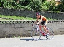 130728-triatlon-promocion-buelna-rc-247