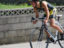 130728-triatlon-promocion-buelna-rc-248