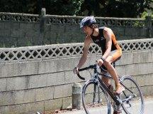 130728-triatlon-promocion-buelna-rc-253