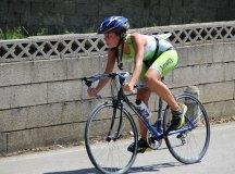 130728-triatlon-promocion-buelna-rc-255