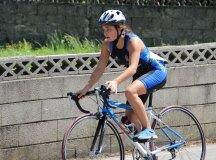 130728-triatlon-promocion-buelna-rc-256