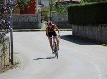 130728-triatlon-promocion-buelna-rc-257