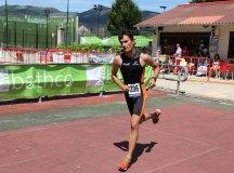 130728-triatlon-promocion-buelna-rc-267