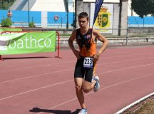130728-triatlon-promocion-buelna-rc-270