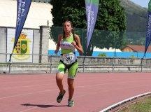 130728-triatlon-promocion-buelna-rc-291