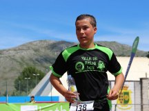 130728-triatlon-promocion-buelna-rc-294