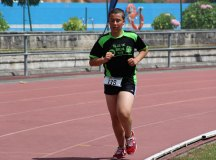 130728-triatlon-promocion-buelna-rc-297