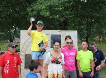 130728-triatlon-promocion-buelna-rc-303