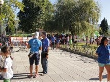 130728-triatlon-pomocion-002