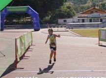 130728-triatlon-pomocion-035