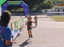 130728-triatlon-pomocion-036