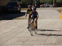 130728-triatlon-pomocion-055