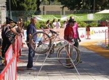130728-triatlon-pomocion-057