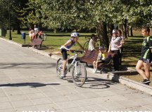 130728-triatlon-pomocion-059