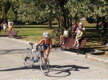 130728-triatlon-pomocion-061