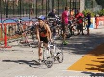 130728-triatlon-pomocion-092