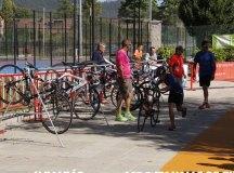 130728-triatlon-pomocion-093