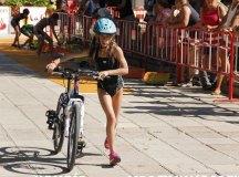 130728-triatlon-pomocion-097